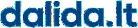 www.dalida.lt
